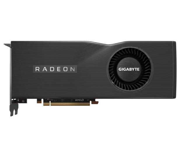 Gigabyte Radeon RX 5700 XT 8GB GDDR6 - 504453 - zdjęcie 2