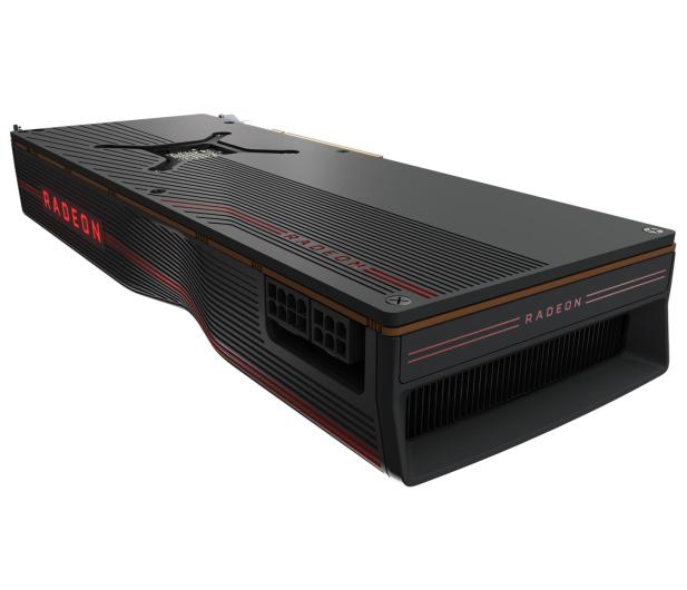 Gigabyte Radeon RX 5700 XT 8GB GDDR6 - 504453 - zdjęcie 5