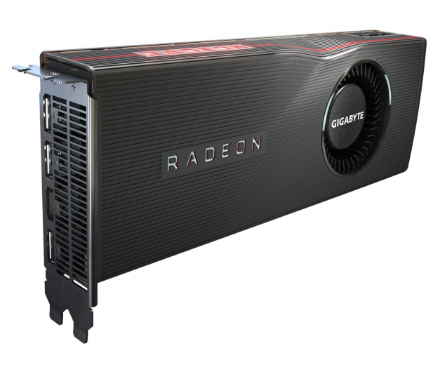 Gigabyte Radeon RX 5700 XT 8GB GDDR6 - 504453 - zdjęcie 6