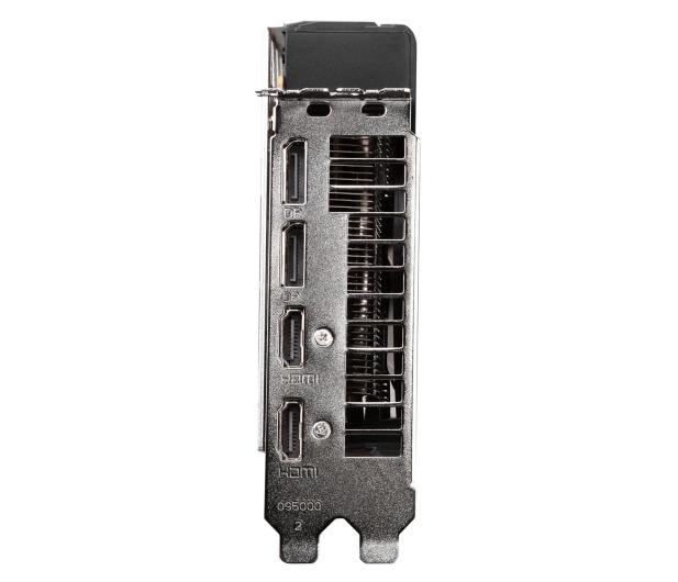 Sapphire Radeon RX 570 PULSE 8GB GDDR5 - 503979 - zdjęcie 6