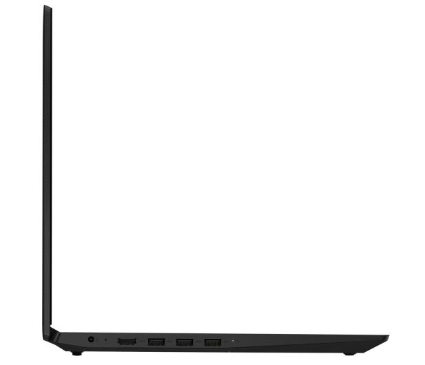 Lenovo IdeaPad S145-15 5405U/4GB/256/Win10 - 507631 - zdjęcie 9