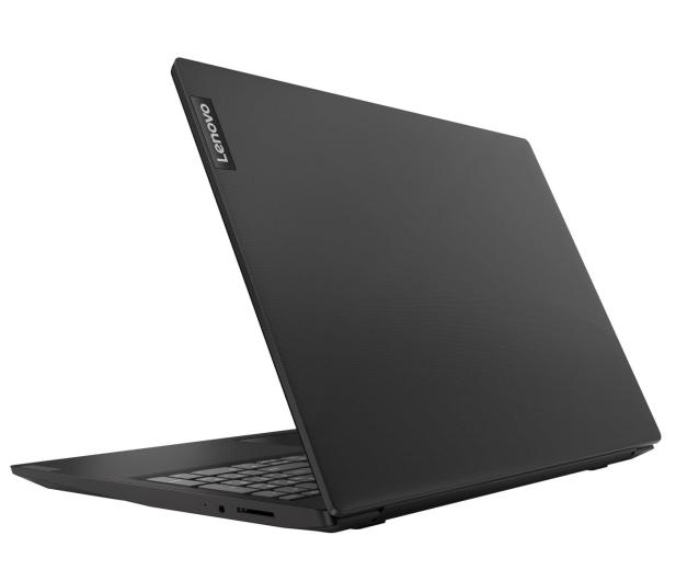 Lenovo IdeaPad S145-15 5405U/4GB/256/Win10 - 507631 - zdjęcie 4