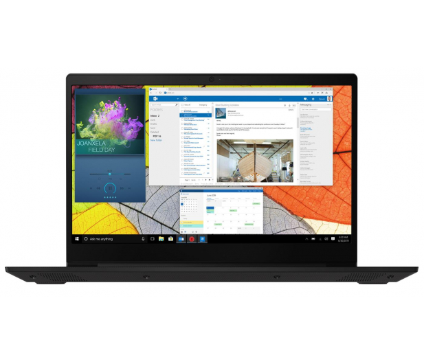 Lenovo IdeaPad S145-15 5405U/4GB/256/Win10 - 507631 - zdjęcie 6