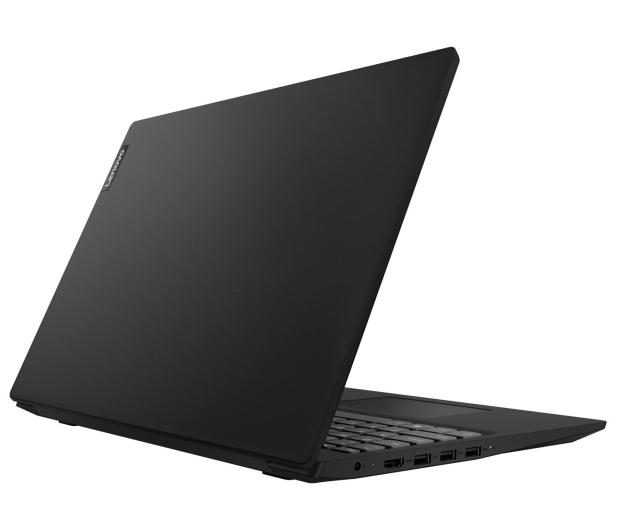 Lenovo IdeaPad S145-15 5405U/4GB/256/Win10 - 507631 - zdjęcie 3