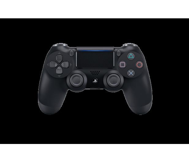 Sony PlayStation 4 DualShock 4 + Fortnite DLC - 508439 - zdjęcie 2