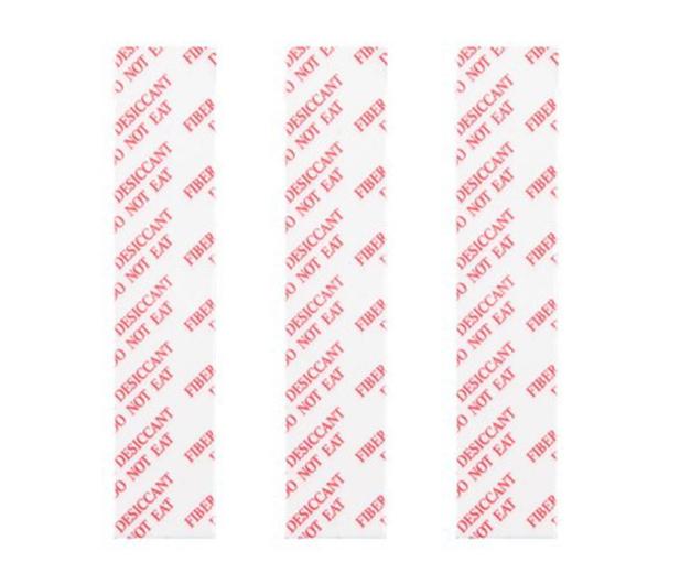 DJI Wkładki przeciw parowaniu Osmo Pocket - 508099 - zdjęcie