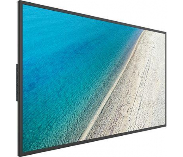 Acer DV433BMIIDV LFD - 508210 - zdjęcie 3
