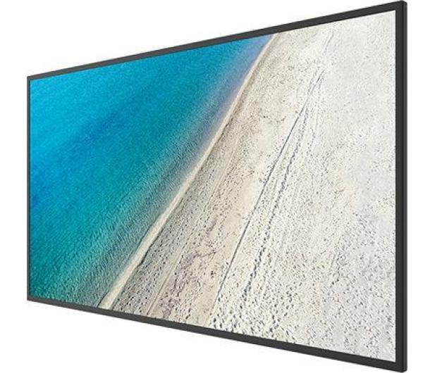 Acer DV433BMIIDV LFD - 508210 - zdjęcie 2