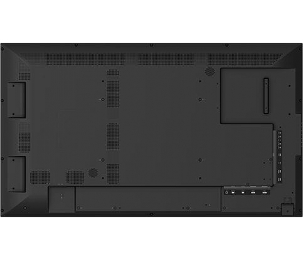 Acer DV553BMIIDV LFD  - 508213 - zdjęcie 4