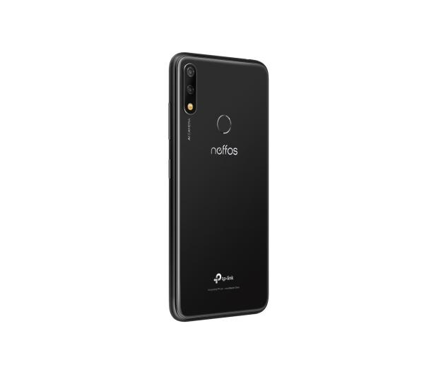 TP-Link Neffos X20 2/32GB Dual SIM LTE czarny  - 507764 - zdjęcie 6