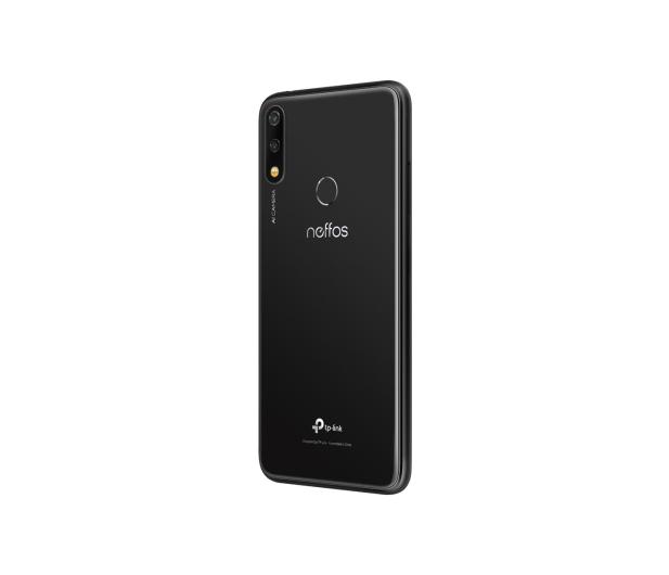 TP-Link Neffos X20 2/32GB Dual SIM LTE czarny  - 507764 - zdjęcie 7