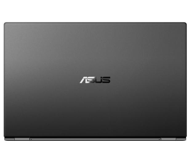 ASUS ZenBook Flip UX562FDX i7-8565U/16GB/1TB/W10P Grey - 508756 - zdjęcie 10