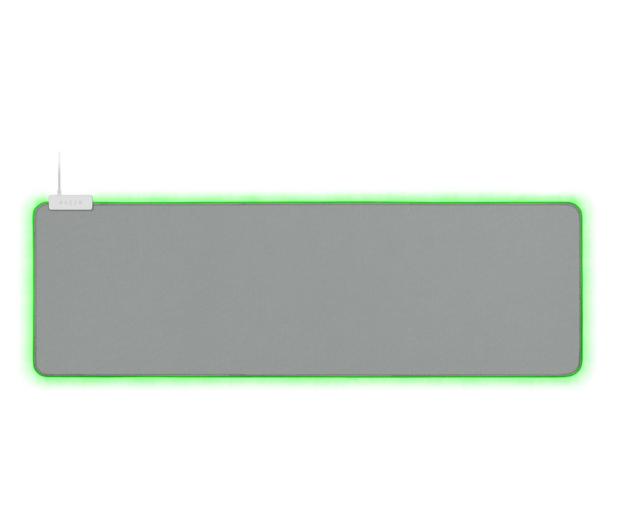 Razer Goliathus Extended Chroma Mercury - 504043 - zdjęcie