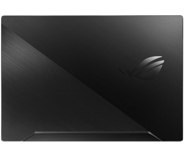 ASUS Zephyrus S GX502 i7-9750H/16GB/1TB/Win10 RTX2070 - 503990 - zdjęcie 7