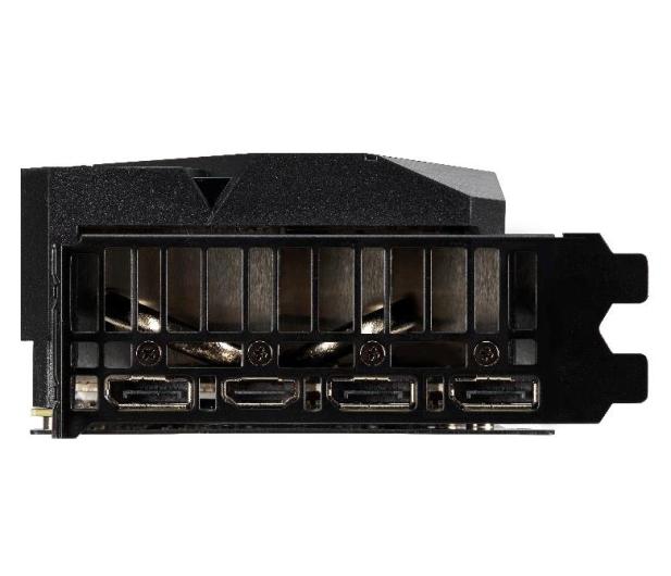 ASUS GeForce RTX 2070 SUPER DUAL EVO OC 8GB GDDR6 - 504088 - zdjęcie 5