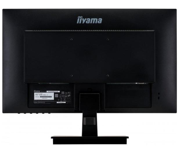 iiyama XU2292HS-B1 - 504122 - zdjęcie 3