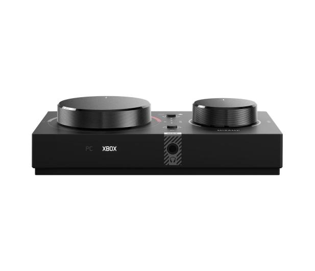 ASTRO A40 TR + MixAmp PRO TR dla Xbox One, PC - 500669 - zdjęcie 4
