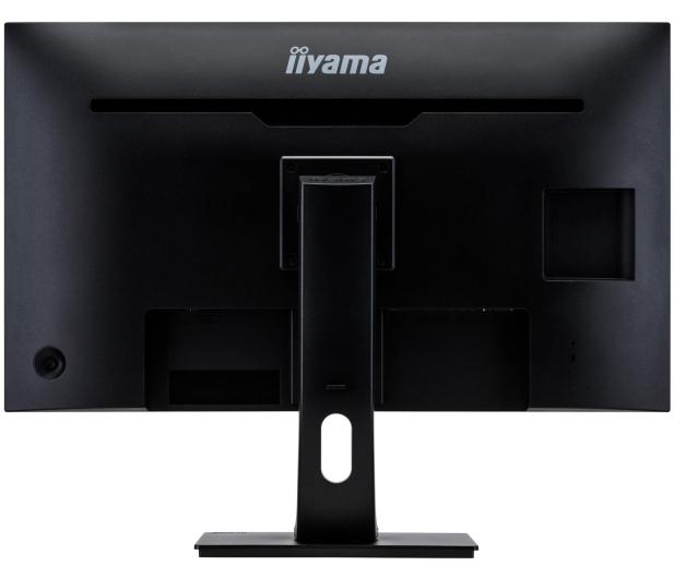 iiyama XB3288UHSU-B1 4K - 504179 - zdjęcie 5