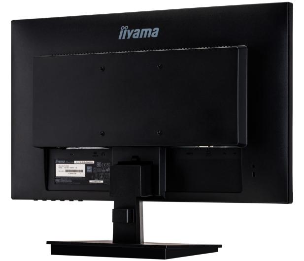iiyama XU2294HSU-B1 - 504174 - zdjęcie 5