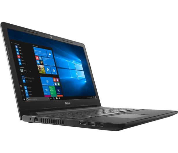 Dell Inspiron 3565 A9-9425/4GB/500/Win10 - 504410 - zdjęcie 3