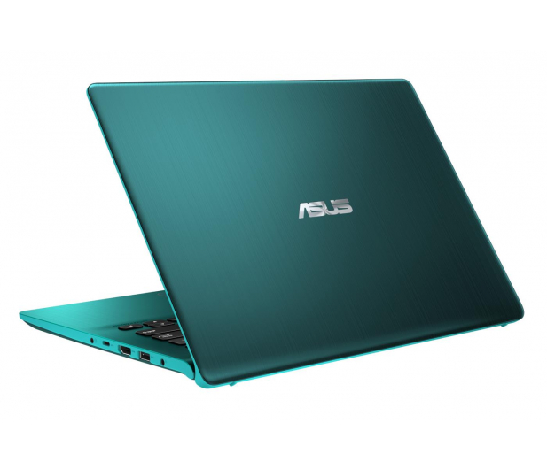 ASUS VivoBook S14 S430FA i5-8265U/8GB/256/Win10 - 515687 - zdjęcie 6