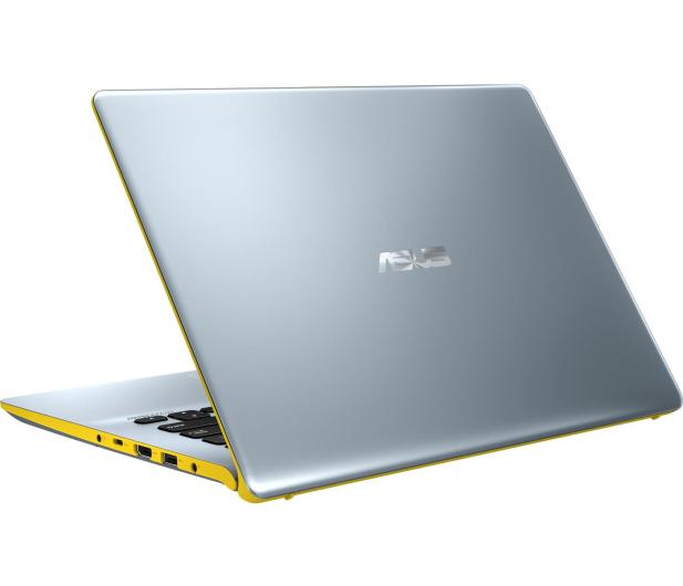 ASUS VivoBook S14 S430FA i3-8145U/4GB/256/Win10 - 503441 - zdjęcie 5