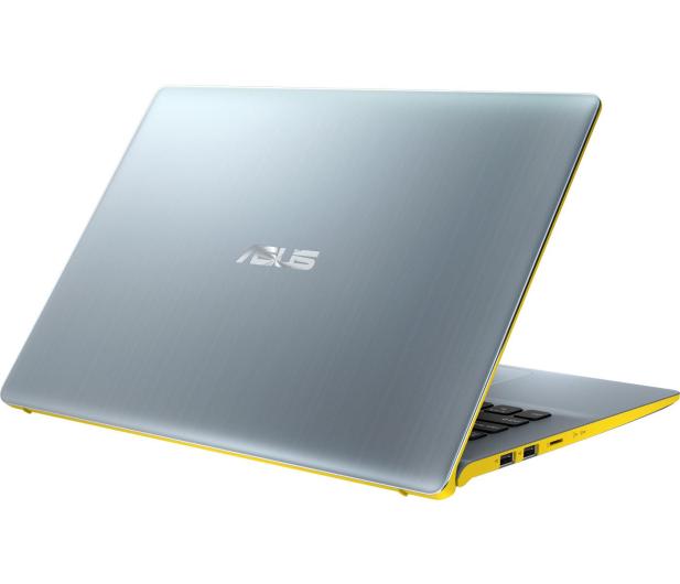 ASUS VivoBook S14 S430FA i3-8145U/4GB/256/Win10 - 503441 - zdjęcie 6