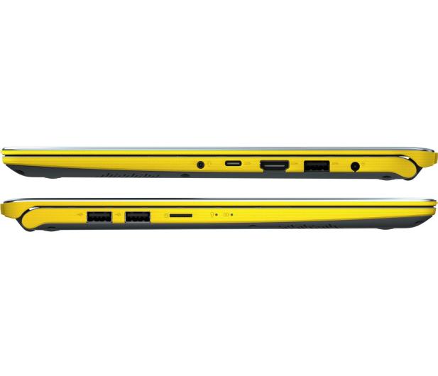 ASUS VivoBook S14 S430FA i3-8145U/4GB/256/Win10 - 503441 - zdjęcie 7