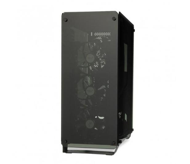 iBOX Chiron TC95 TG RGB - 504512 - zdjęcie 3