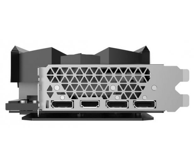 Zotac GeForce RTX 2080 SUPER AMP Extreme 8GB GDDR6 - 505556 - zdjęcie 5