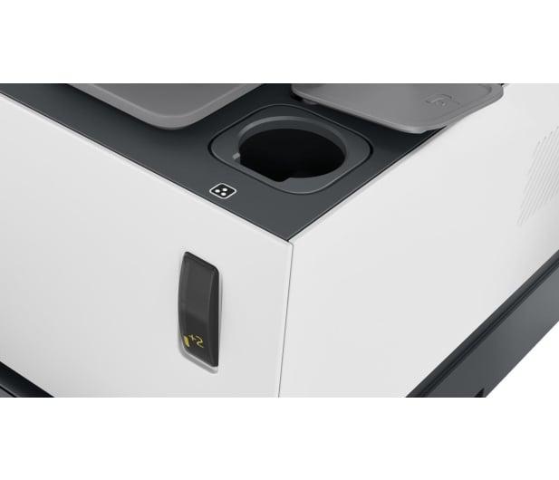 HP Neverstop 1200w - 504660 - zdjęcie 7