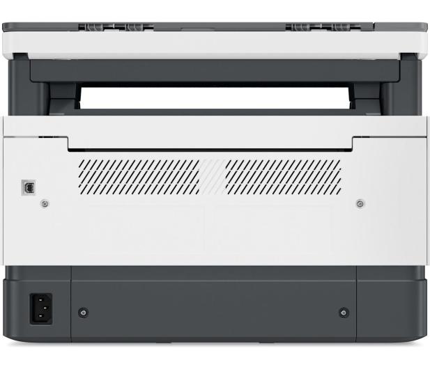 HP Neverstop 1200w - 504660 - zdjęcie 4