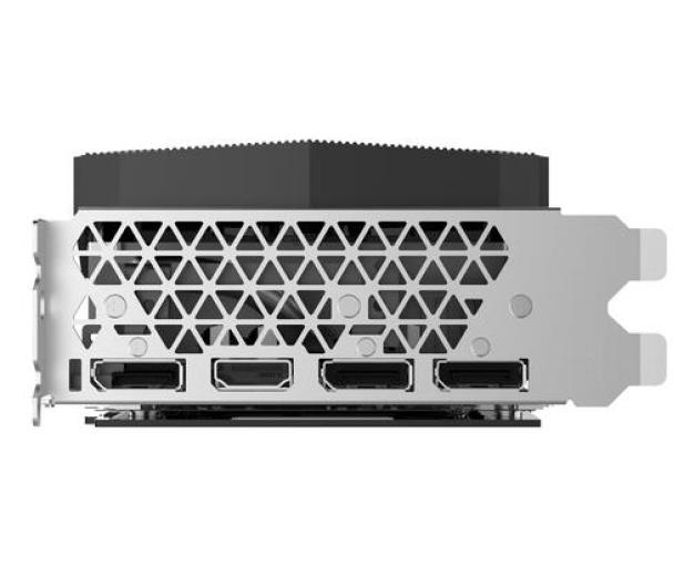 Zotac GeForce RTX 2070 SUPER AMP Extreme 8GB GDDR6 - 505560 - zdjęcie 5
