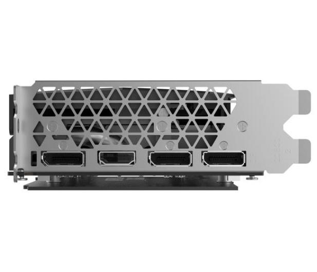 Zotac GeForce RTX 2070 SUPER AMP 8GB GDDR6 - 505561 - zdjęcie 5