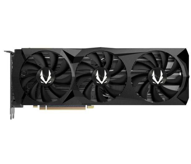 Zotac GeForce RTX 2060 SUPER AMP Extreme 8GB GDDR6 - 505564 - zdjęcie 4