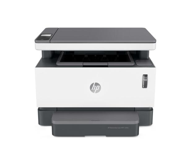 HP Neverstop 1200a - 504659 - zdjęcie
