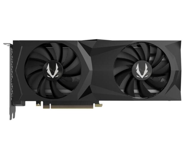 Zotac GeForce RTX 2080 SUPER 8GB GDDR6  - 505559 - zdjęcie 4
