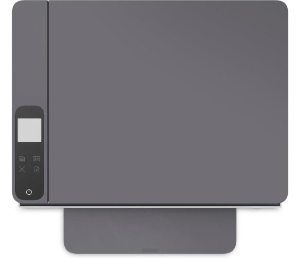 HP Neverstop 1000a - 504655 - zdjęcie 5