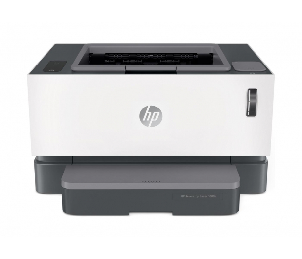 HP Neverstop 1000a - 504655 - zdjęcie
