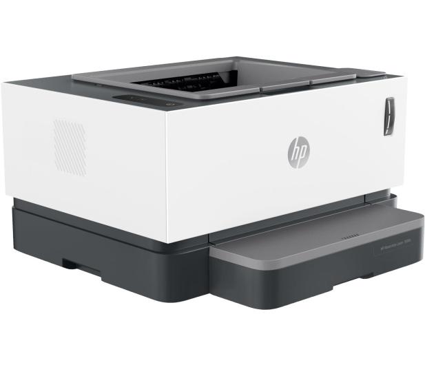 HP Neverstop 1000a - 504655 - zdjęcie 2