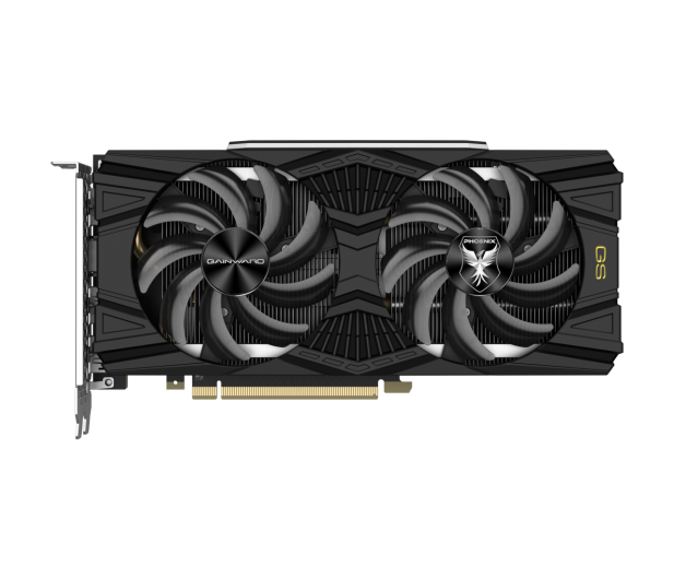 Gainward GeForce RTX 2060 SUPER Phoenix GS 8GB GDDR6  - 505258 - zdjęcie 3