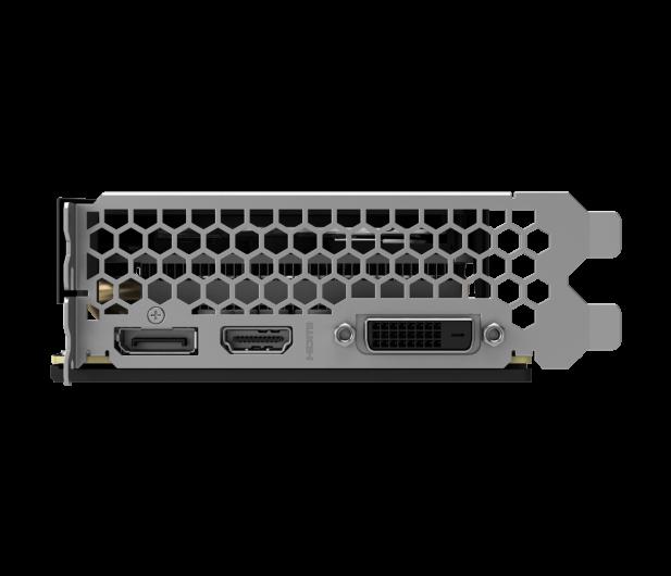 Palit GeForce RTX 2060 SUPER Dual 8GB GDDR6 - 505267 - zdjęcie 4