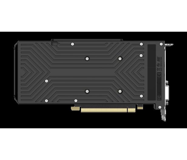 Palit GeForce RTX 2060 SUPER Dual 8GB GDDR6 - 505267 - zdjęcie 5