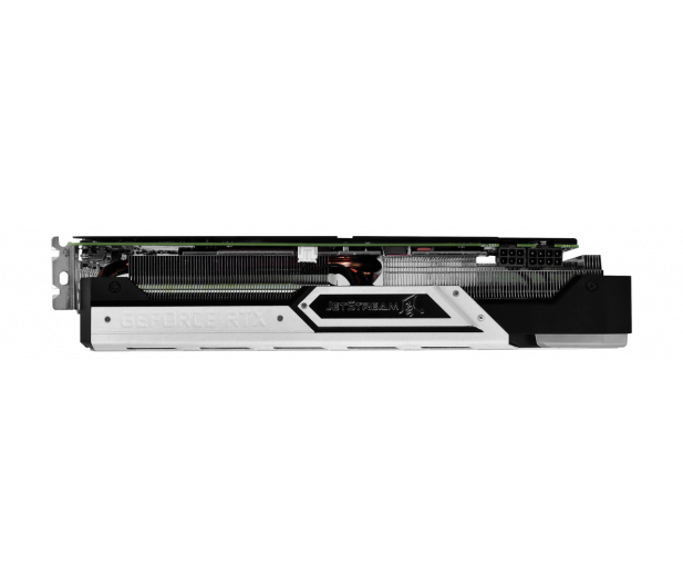 Palit GeForce RTX 2060 SUPER JetStream 8GB GDDR6 - 505276 - zdjęcie 7