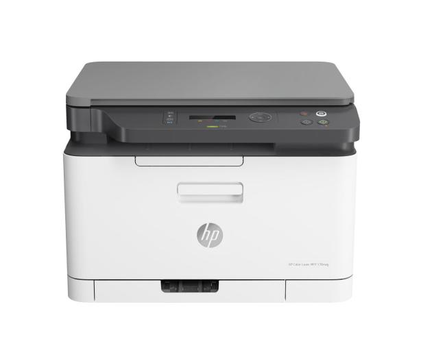 HP Color Laser MFP 178nw - 504740 - zdjęcie