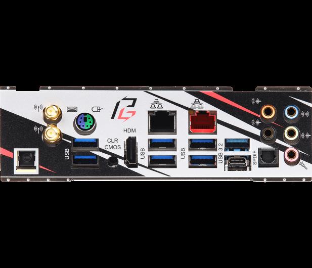 ASRock X570 Phantom Gaming X - 505620 - zdjęcie 5