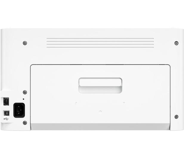 HP Color Laser 150nw - 504745 - zdjęcie 5