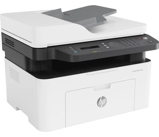 HP Laser MFP 137fnw - 504760 - zdjęcie 3