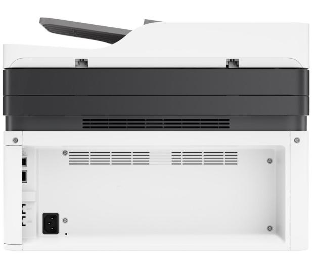 HP Laser MFP 137fnw - 504760 - zdjęcie 6