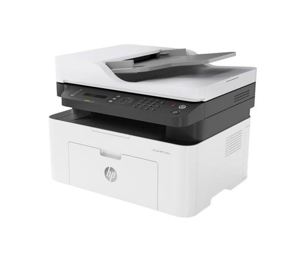 HP Laser MFP 137fnw - 504760 - zdjęcie